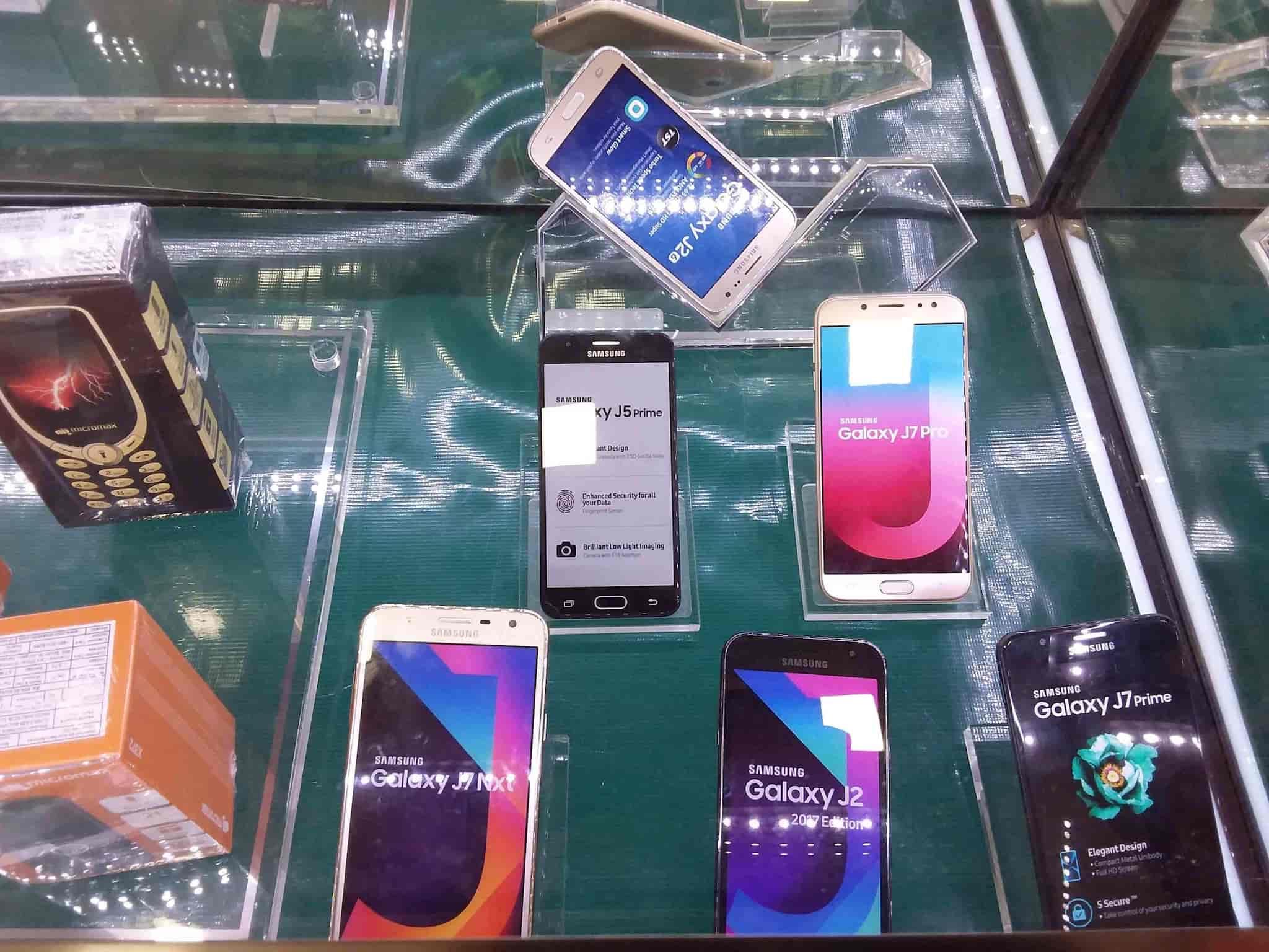 Smart Service, Nungambakkam - Smaart Service - Mobile Phone
