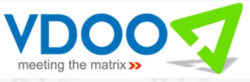 Vdoo Warehousing Logistics Pvt Ltd, Chromepet - Warehouses On Hire