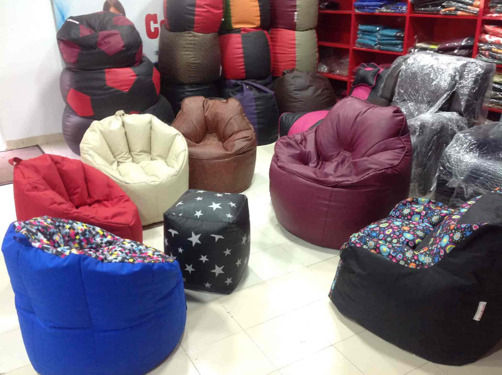 Astonishing Cozy Bean Bags Ramapuram Bean Bag Dealers In Chennai Gamerscity Chair Design For Home Gamerscityorg