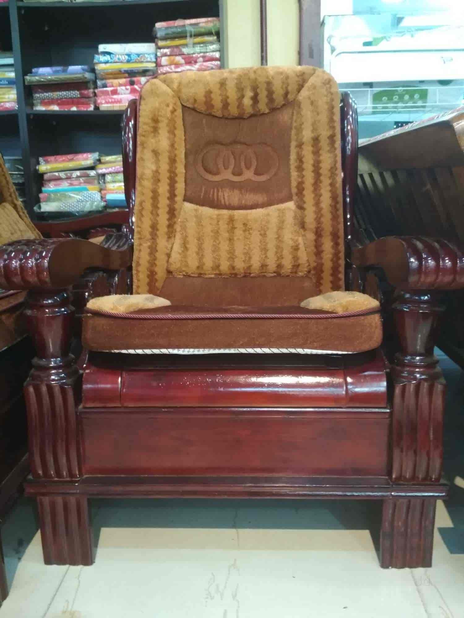 Star Furniture Pattabiram Furniture Dealers In Chennai Justdial