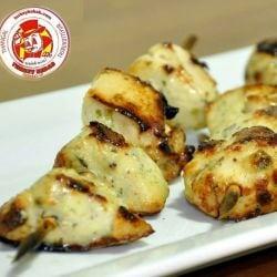 Turkey Kebab, Tiruvottiyur, Chennai - Restaurants - Justdial
