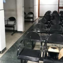 Gamca Chennai Fees