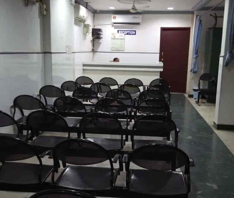 Gamca, Purasawalkam - Health Check UP Centres in Chennai - Justdial