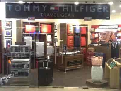 Tommy Hilfiger Travel Gear (Closed Down) in Royapettah, Chennai - Justdial 6387de3967b6