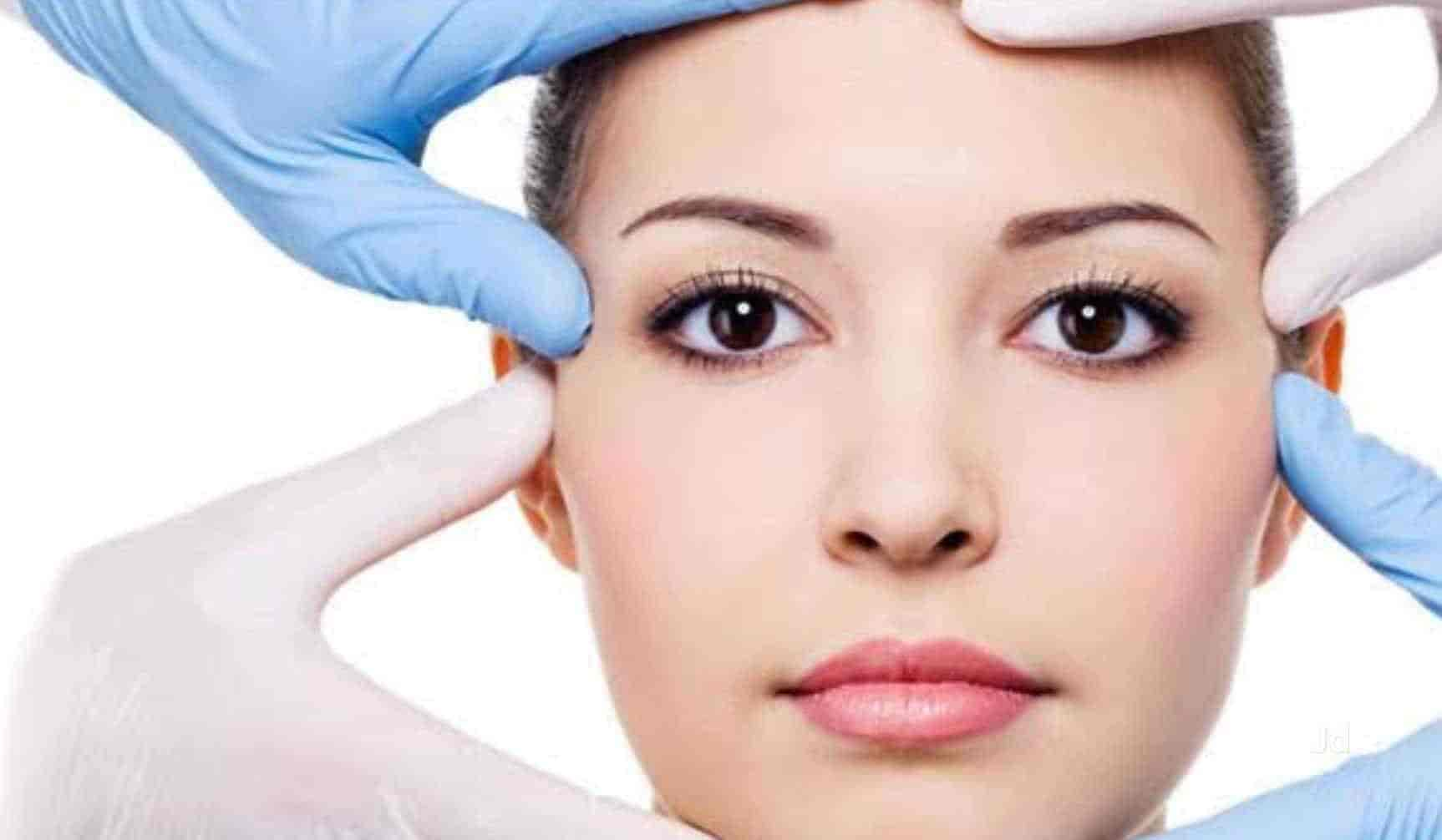 Dr Antionetta Ashwini Skin Specialist Dermatologists Book Appointment Online Dermatologists In T Nagar Chennai Justdial