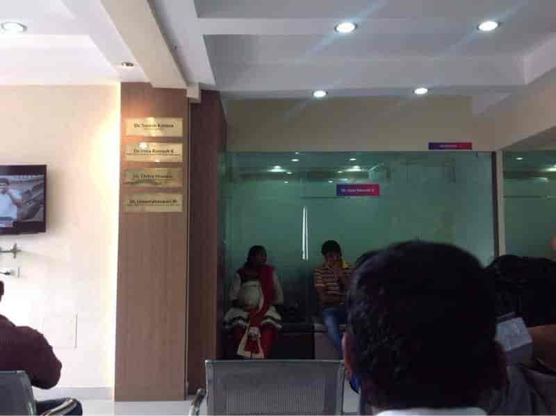 centre for architectural research design chennai.  Waiting Area Pearl Singapore Fertility Centre And Research Institute Photos Sholinganallur Chennai