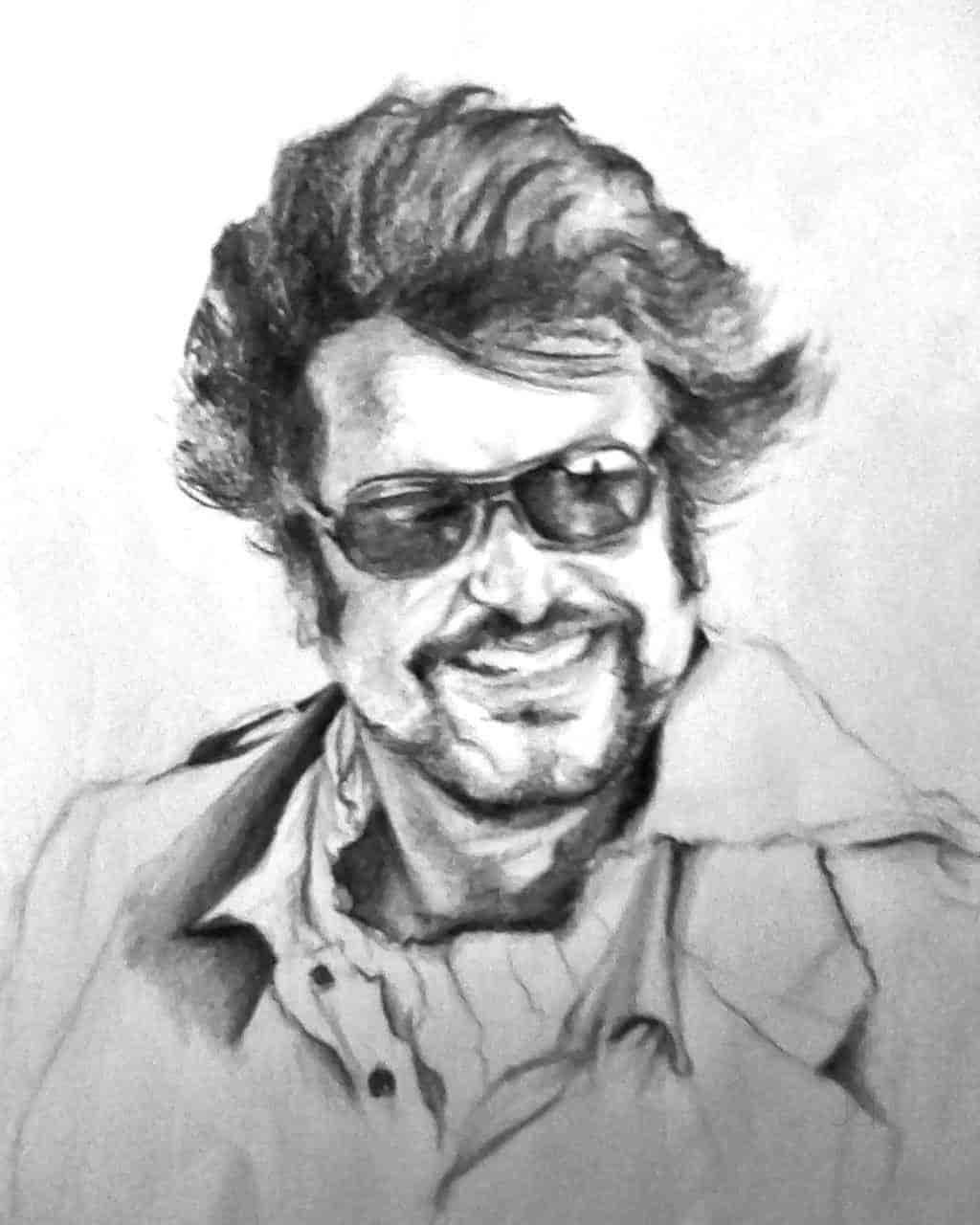 Best arts triplicane drawing job work in chennai justdial