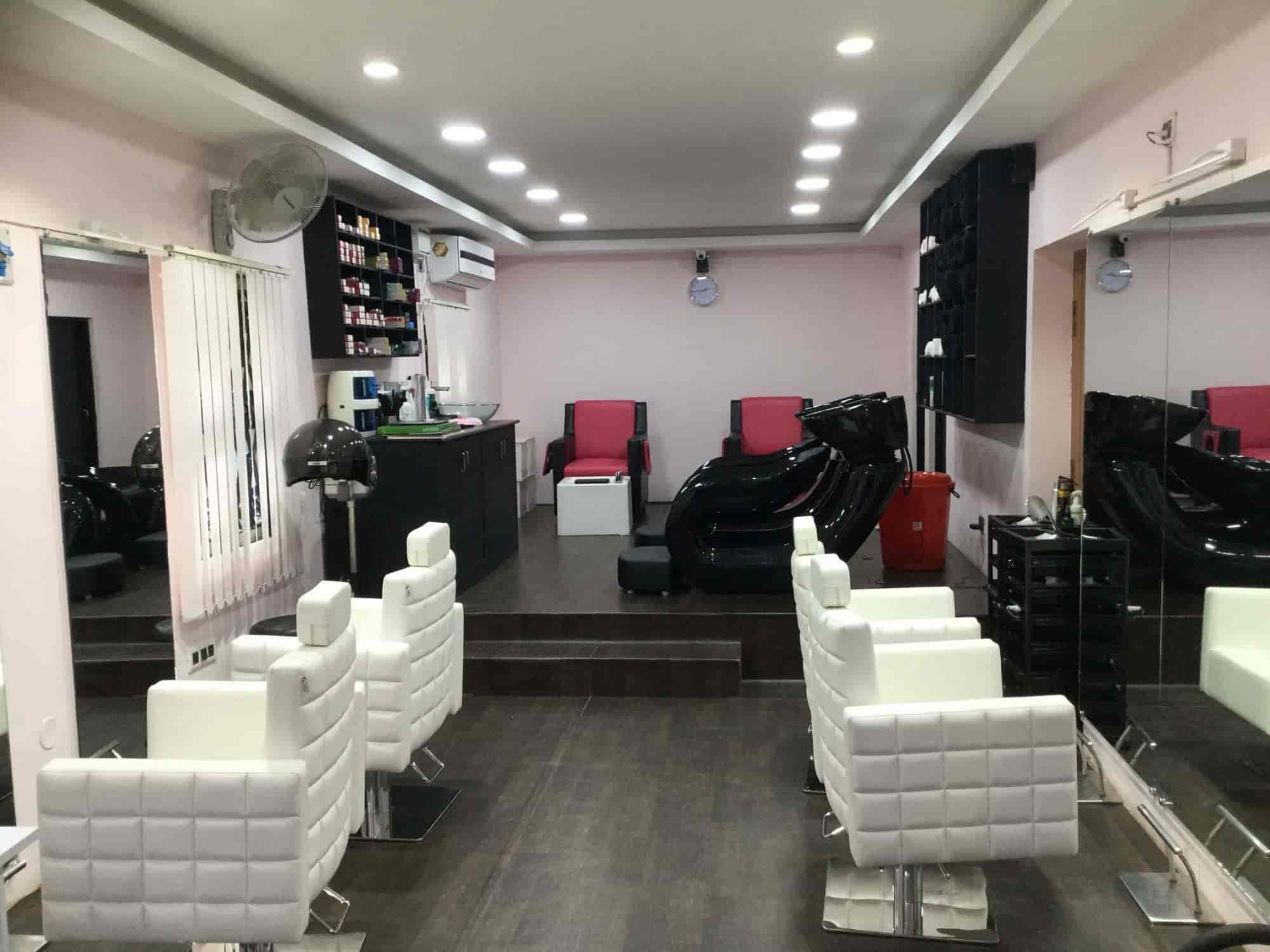 Salon De Rose Ladies Beauty Parlour Photos Jamalia Chennai