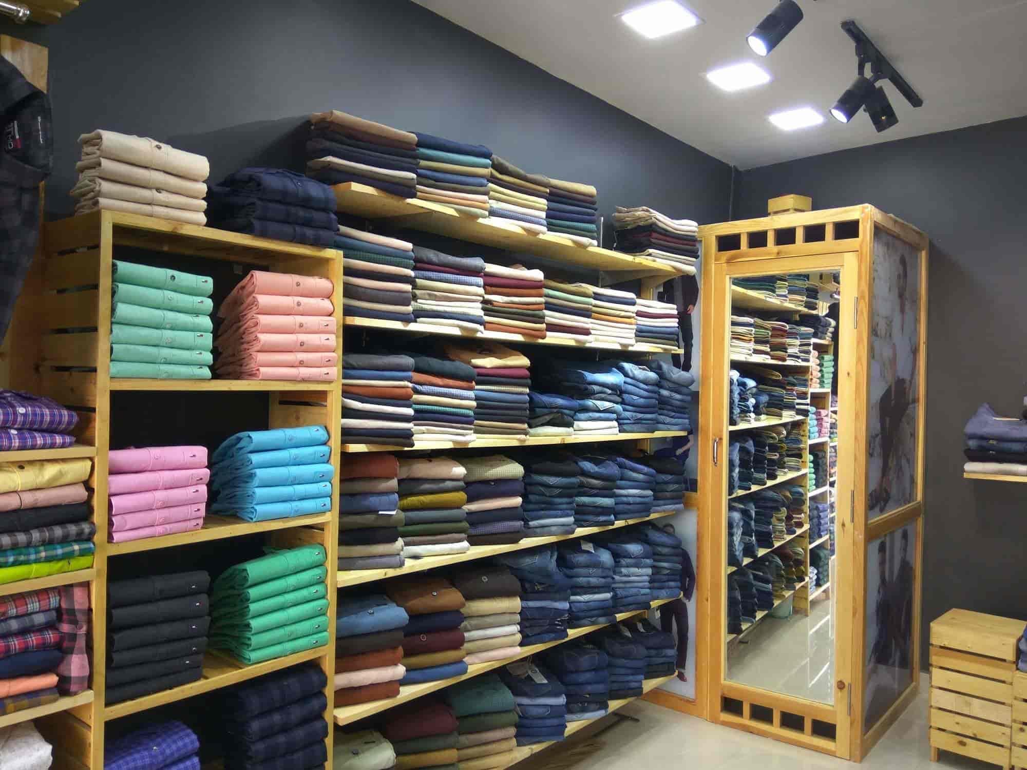 ec982d52ba8b 99 MENS Clothing, Madipakkam - Readymade Garment Retailers in Chennai -  Justdial