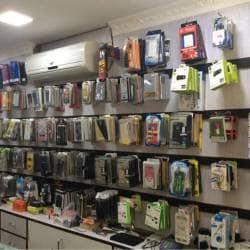 Pallak Enterprises, Mandavelipakkam - Mobile Phone Repair & Services