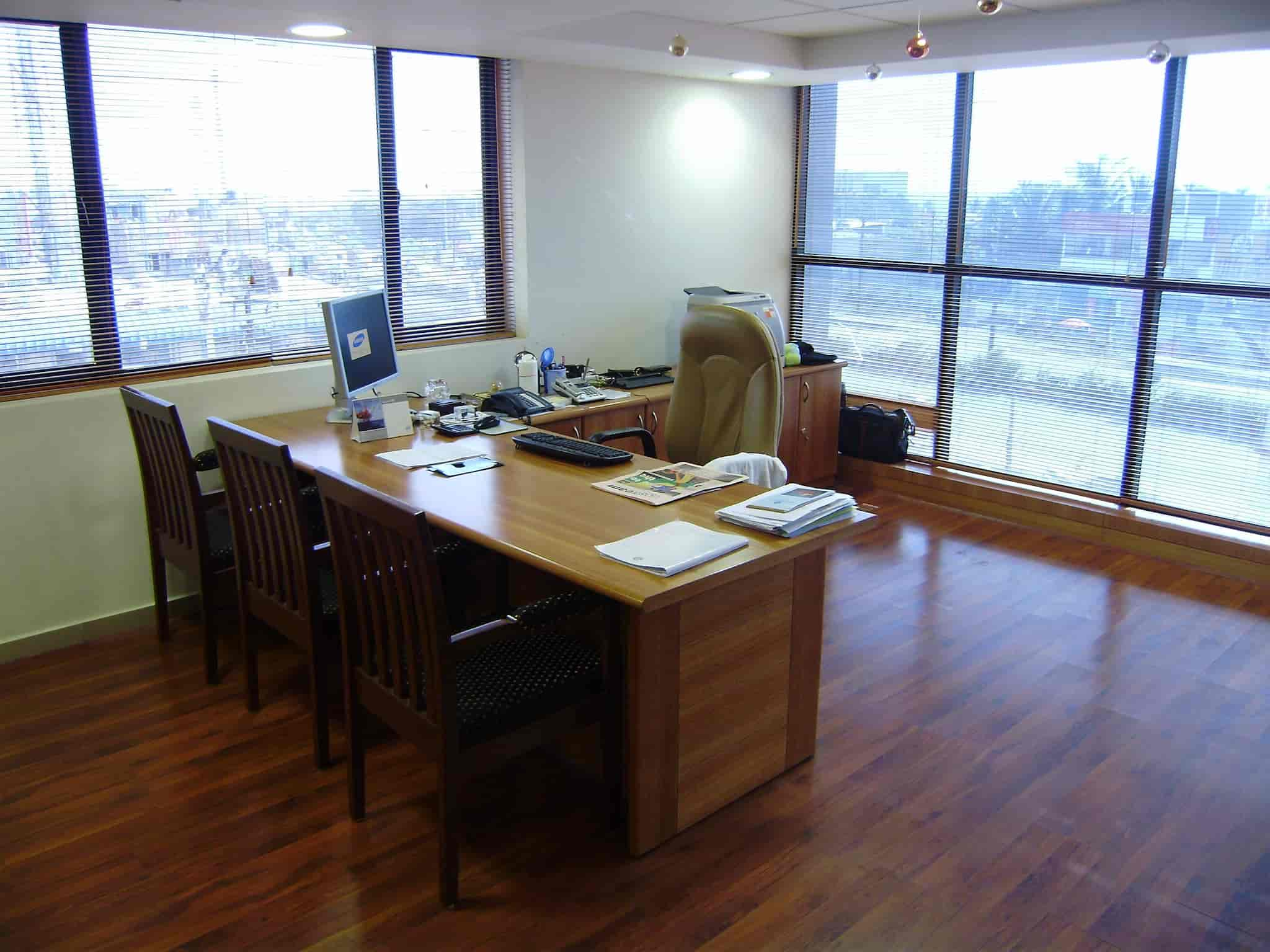 Adroit Design India Pvt Ltd Thoraipakkam Interior Designers In Chennai Justdial