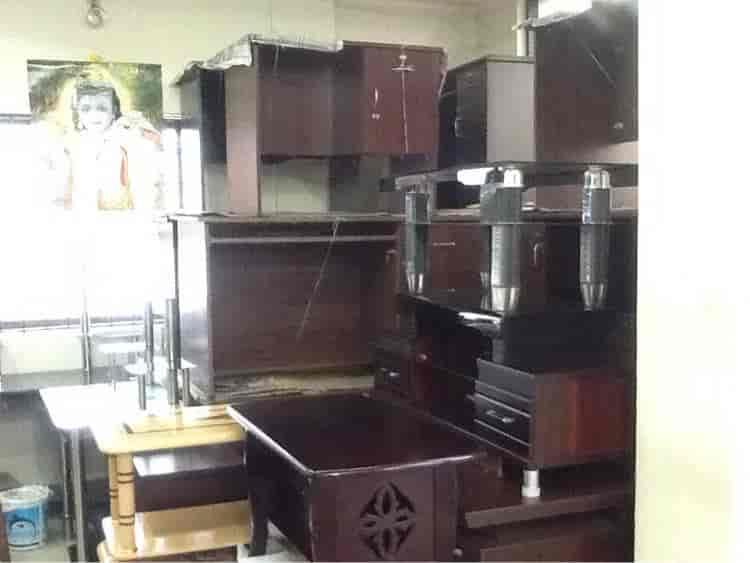 Ram Sons Furniture Photos Alandur St Thomas Mount Chennai Dealers