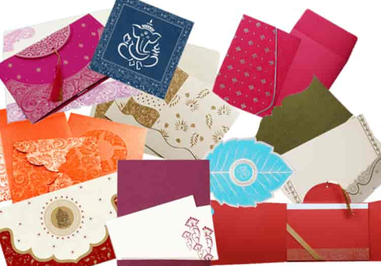 Maruti Wedding Cards And Printers Pammal Offset In Chennai Justdial