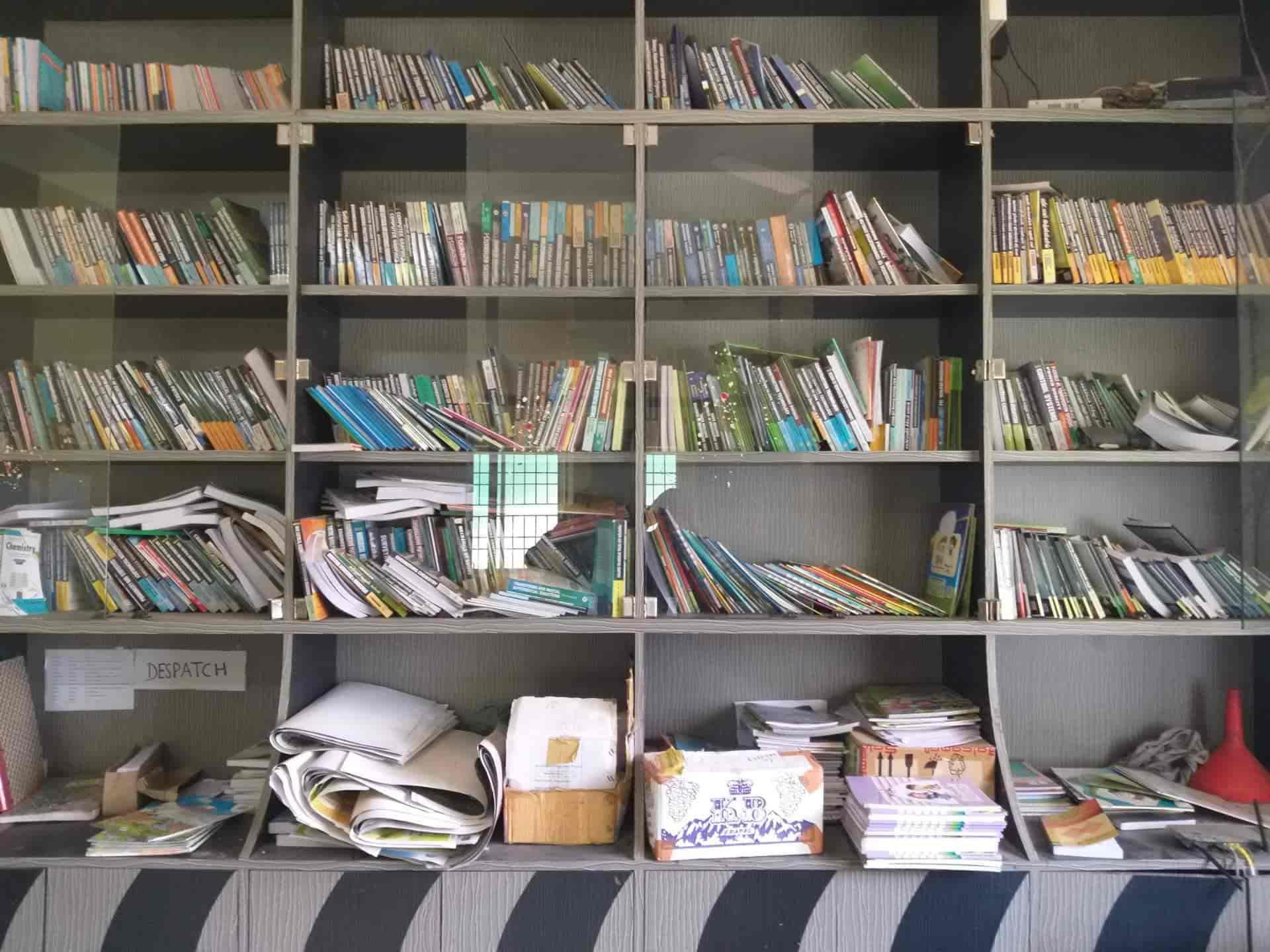 Sri Krishna Publications, Vanagaram - Book Publishers in Chennai