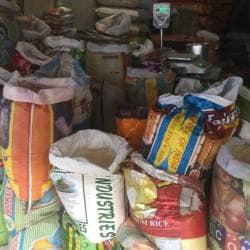 Annai Stores, Choolaimedu - Rice Wholesalers in Chennai - Justdial
