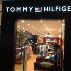 9c956fb8 ... Inside View of Textile Shop - Tommy Hilfiger Photos, Velacheri, Chennai  - Tommy Hilfiger