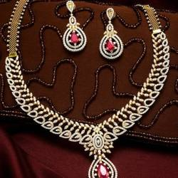 a56620809a694 GRT Jewellers India Pvt Ltd, Karungalpalayam - Jewellery Showrooms ...