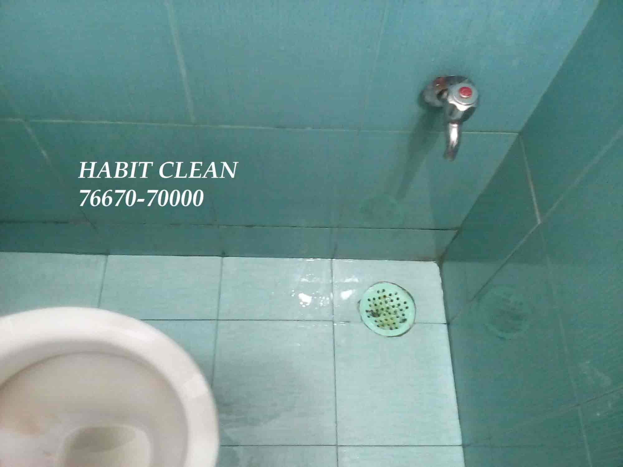 Best Bathroom Cleaning Services In Chennai Thedancingparentcom - Home bathroom cleaning service