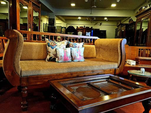 Antique Home Decor Royapettah Furniture Dealers In Chennai Justdial