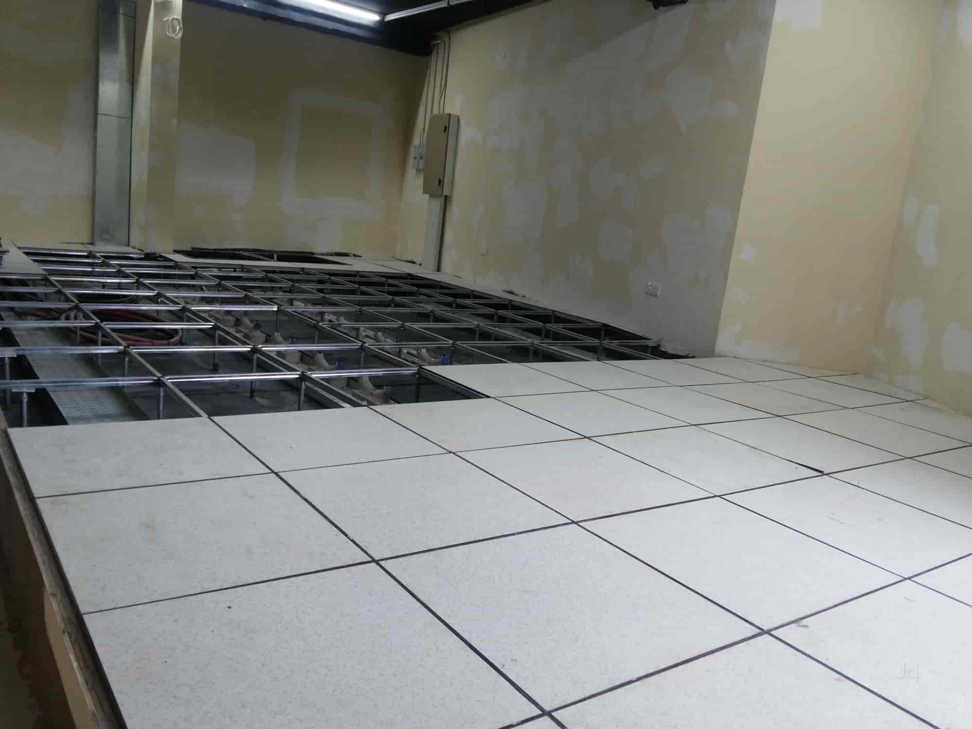 owl city flooring over professional maintenance for floor services oregon inc or years night