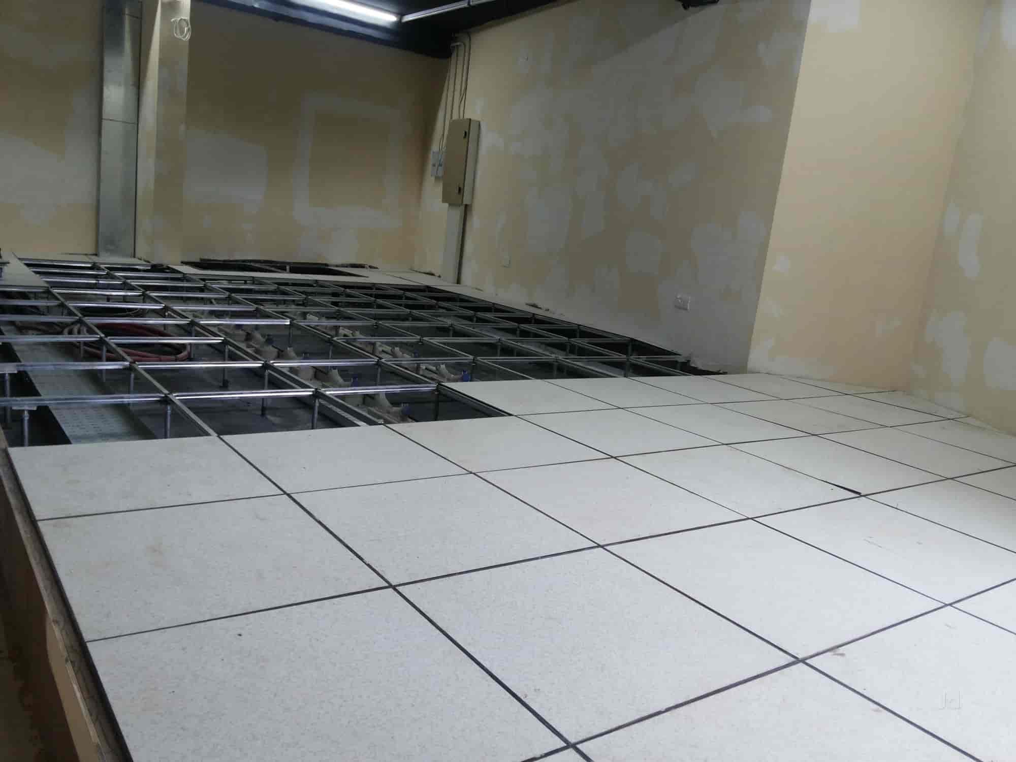services floor flooring henriksen butler