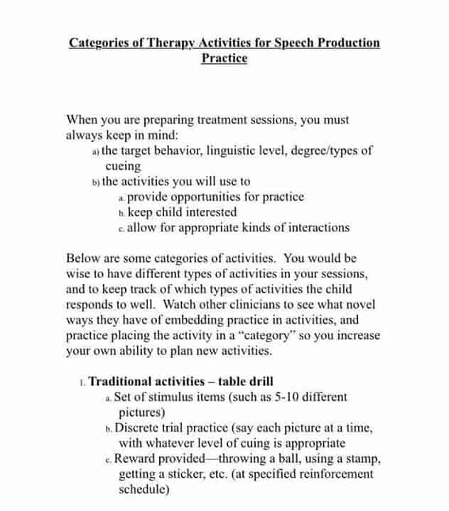 Prism Therapy Centre - Physiotherapists - Book Appointment
