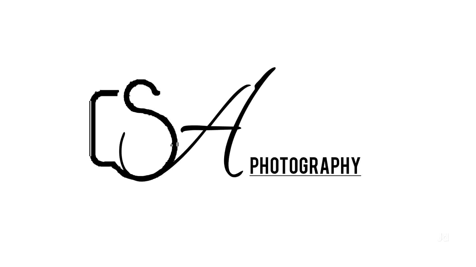 Company logo sa photography photos nanganallur chennai wedding photographers