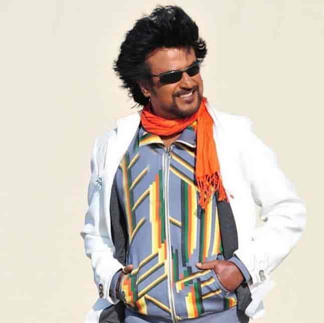 Rajinikanth Gopalapuram Actors In Chennai Justdial