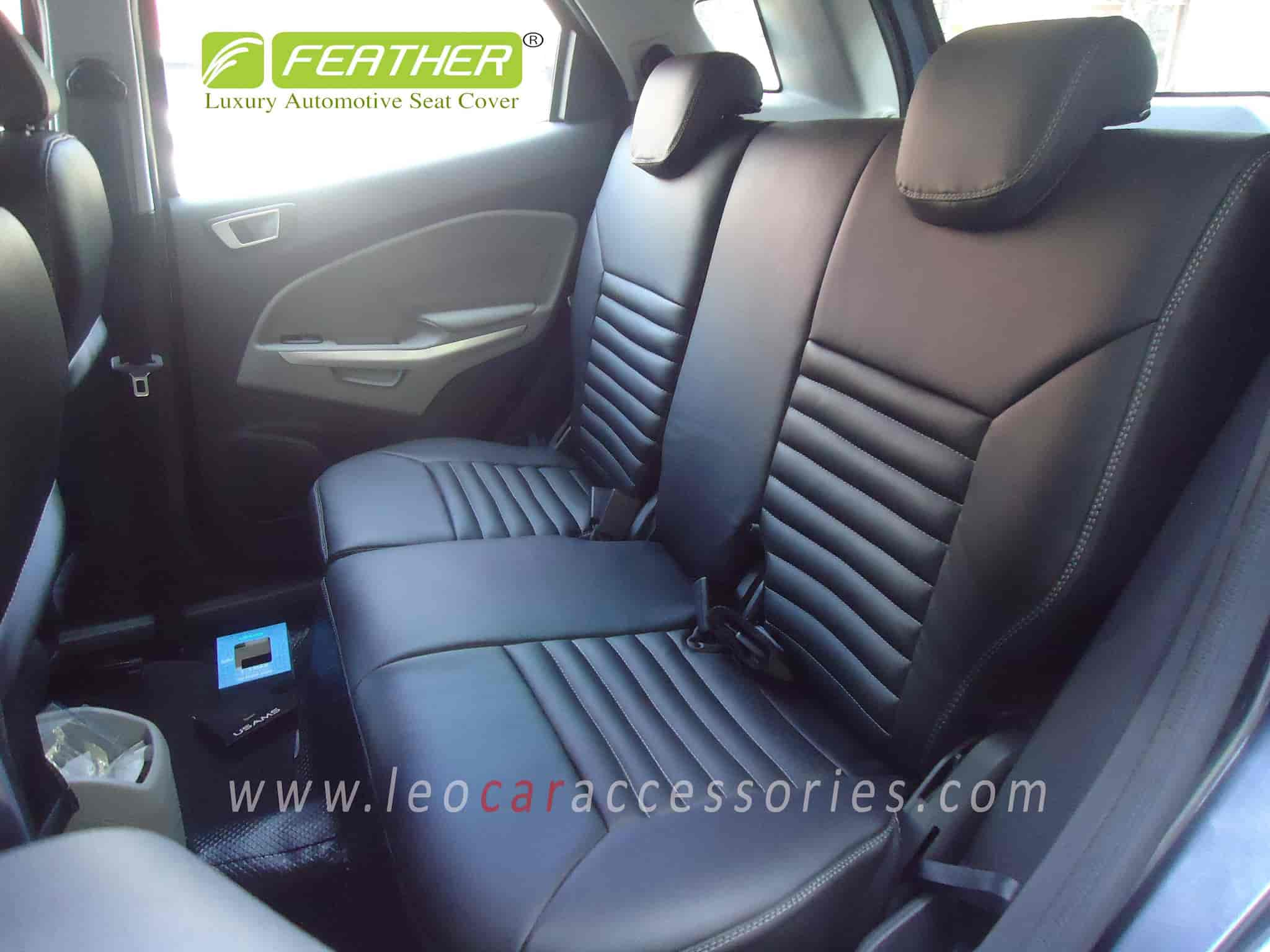 x cars seat top class benz clas covers speed mercedes