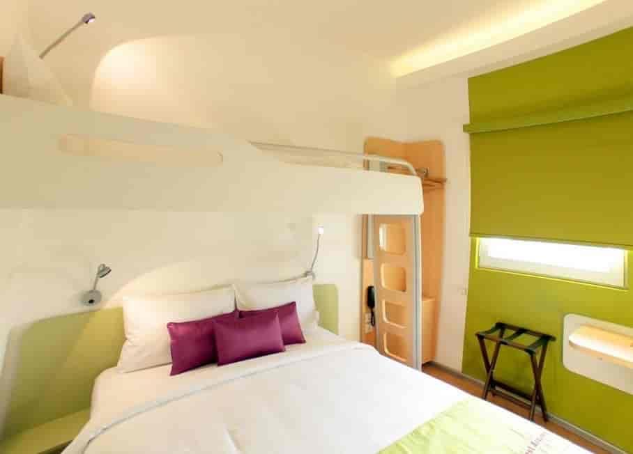 https://content3.jdmagicbox.com/comp/chennai/w3/044pxx44.xx44.161124102425.y3w3/catalogue/hotel-formule-1-thoraipakkam-chennai-hotels-2qzg1.jpg