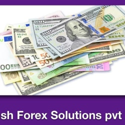 Hdfc forex card customer care bangalore
