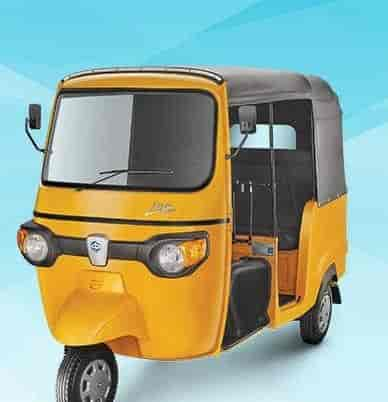Piaggio Vehicles Pvt Ltd T Nagar Three Wheeler Dealers Piaggio
