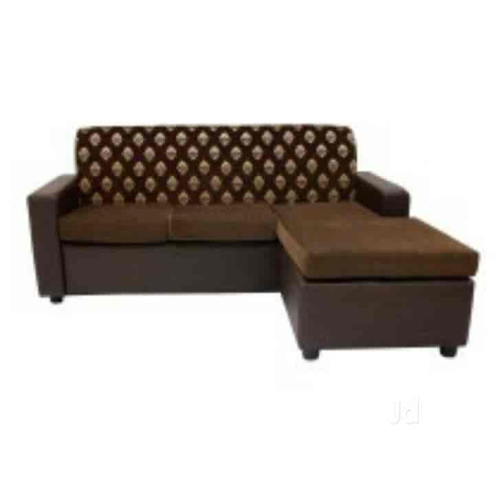 Creative Sofa Care Injambm Set Repair Services In Chennai Justdial