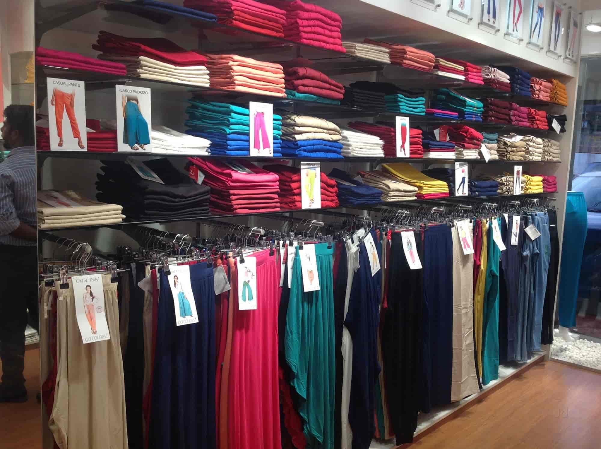 986d62ef880ea0 Go Colors, Adyar - Legging Retailers in Chennai - Justdial