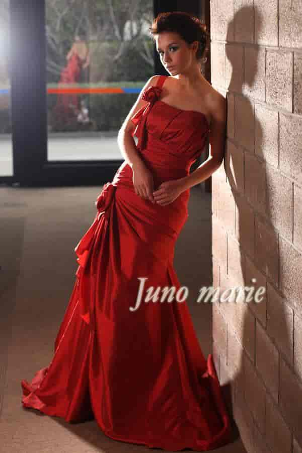 Juno Marie Wedding Gowns Photos, Kotturpuram, Chennai- Pictures ...