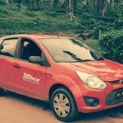 Zoomcar Pallavaram Car Hire In Chennai Justdial