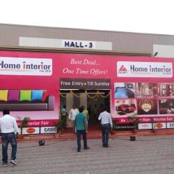 D Exhibition In Chennai : Prompt trade fairs india pvt ltd thousand lights exhibition