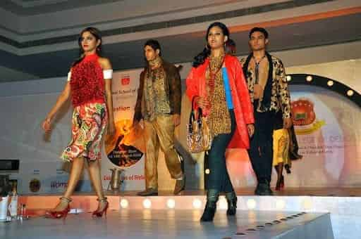 National College Of Design Egmore Colleges In Chennai Justdial