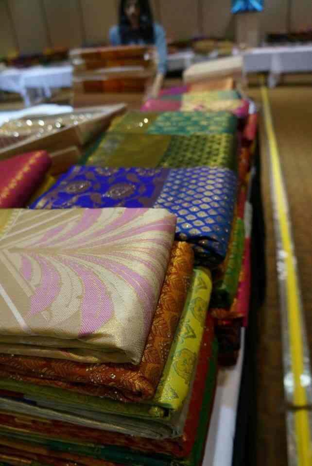 Pothys, T Nagar - Readymade Garment Retailers in Chennai