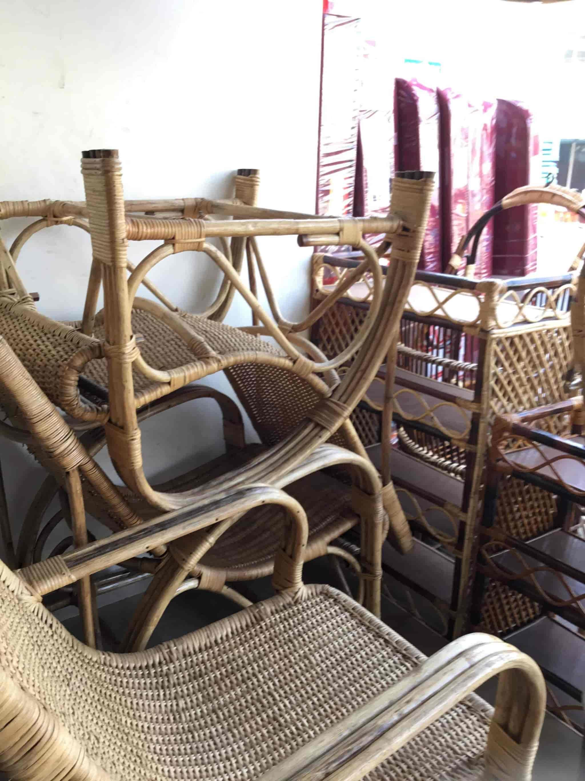 a k b cane furniture photos royapettah chennai pictures images