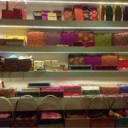 Return Gifts For Marriage In Chennai - Gift Ideas