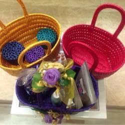 ... Product View - Sanskrriti Marriage Return Gifts Specialists Photos, Nungambakkam, Chennai - Wedding Bag