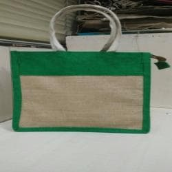 Eco-friendly Jute House, Sowcarpet - Paper Bag Manufacturers in
