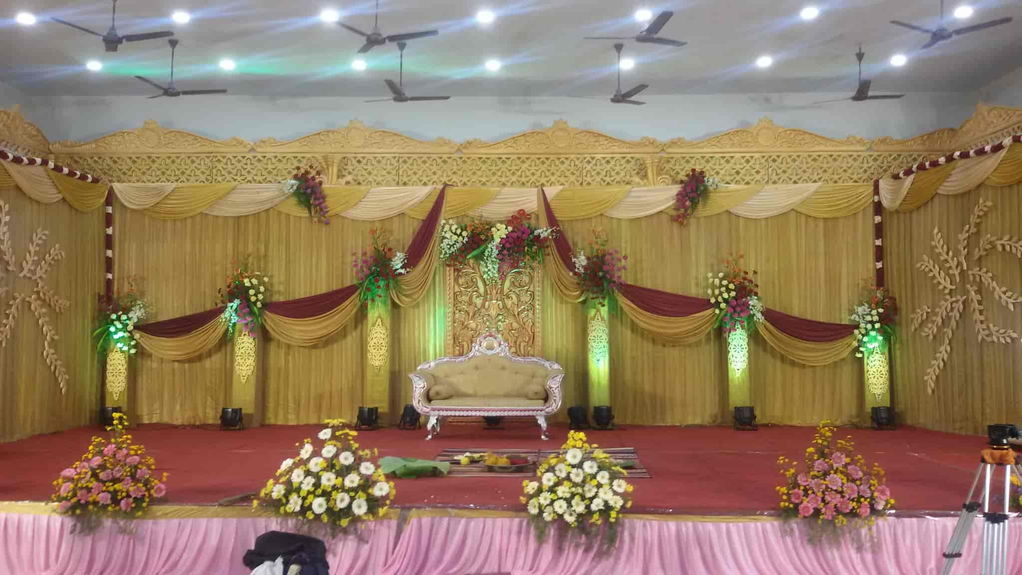 Vaanga vazhthalam decoration catering services photos arumbakkam stage decoration vaanga vazhthalam decoration catering services photos arumbakkam chennai kalyana junglespirit Choice Image