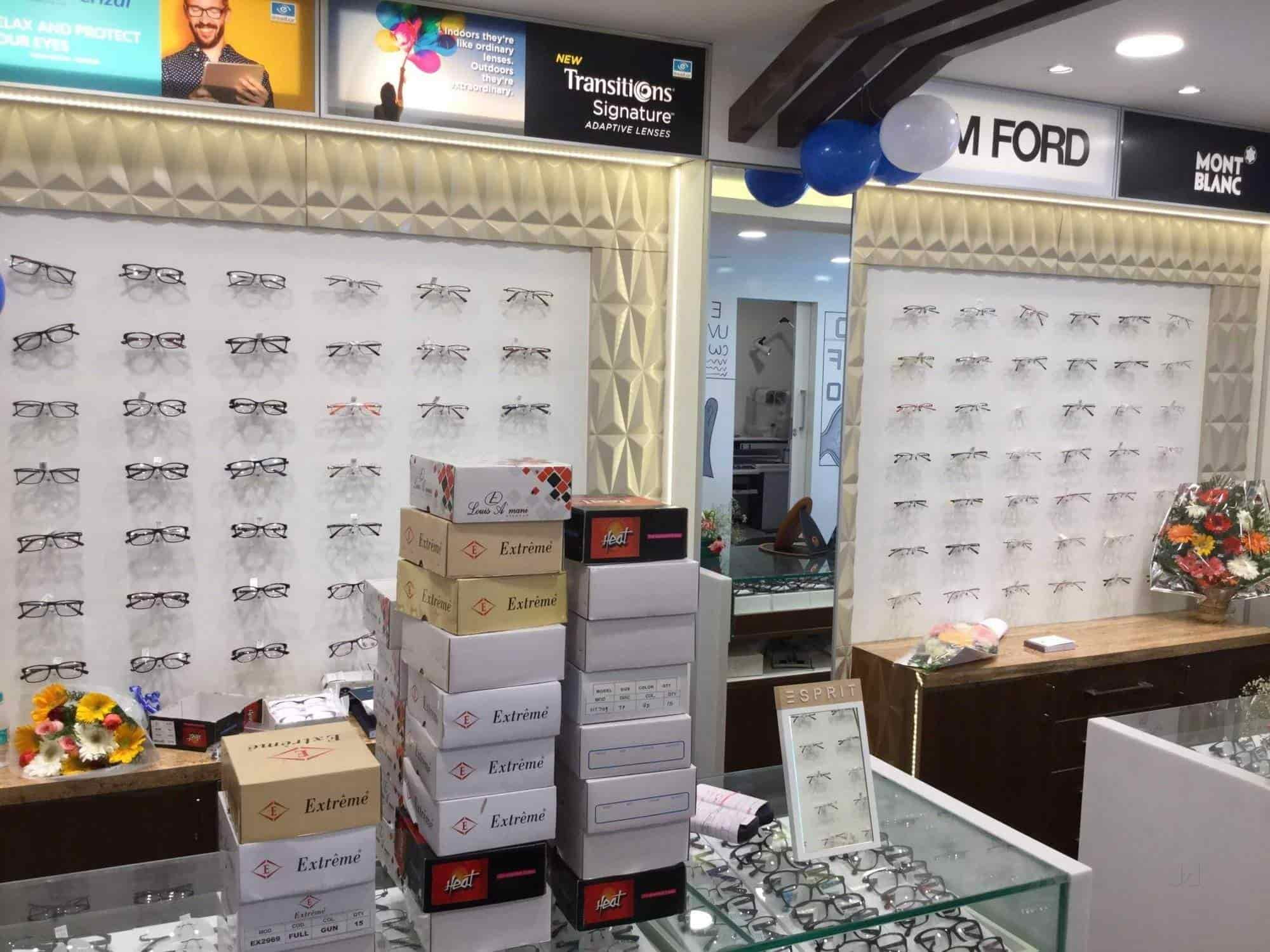 4f10f3825be Vijaya Optical House