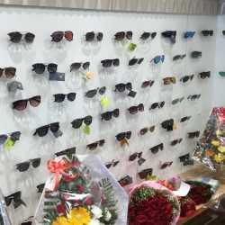 fc15955ad5e ... Sun Glass - Vijaya Optical House Photos