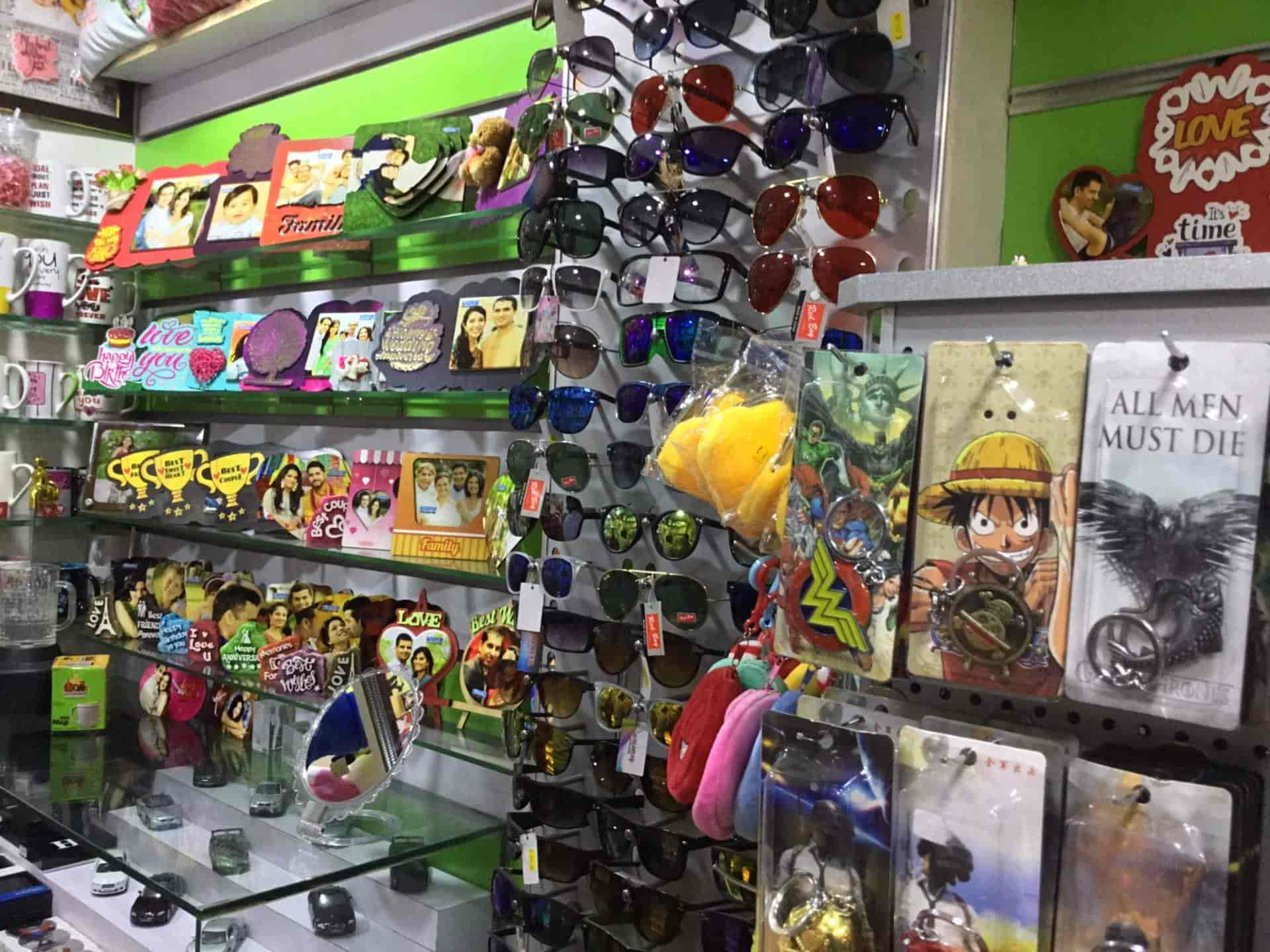 sabi gift shop, t nagar - plastic toy set dealers in chennai