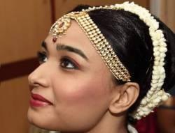 Pink Me Up, Kolapakkam - Bridal Makeup Artists in chennai