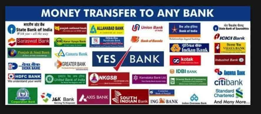 Money Transfer Agency Pay Fast Photos Chennai Agencies
