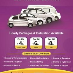 Fast Track Call Taxi Head Office Kodambakkam Call Taxi Services
